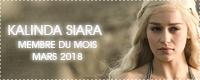 Membre du mois 1522497525-2018-kalinda-mars
