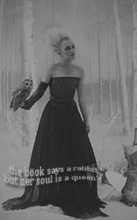Evanna Lynch Avatars 200x320 pixels 1522587790-december2