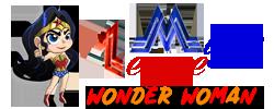 Evénement #54 : Les Profondeurs de l'Océan [29.11.2015] - Page 2 1523198007-wonder-woman