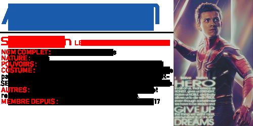 [FE] Evénement #93 : Magic League 2, Mission Apocalypse 1523710761-agent-001