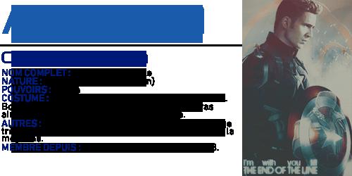 [FE] Evénement #93 : Magic League 2, Mission Apocalypse 1523710761-agent-011