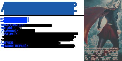 [FE] Evénement #93 : Magic League 2, Mission Apocalypse 1523710761-agent-012