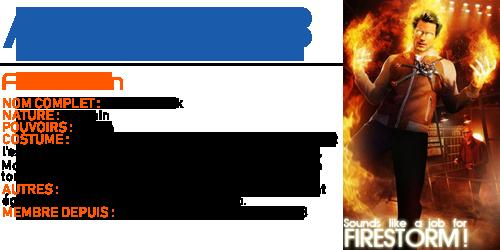 [FE] Evénement #93 : Magic League 2, Mission Apocalypse 1523710833-agent-013