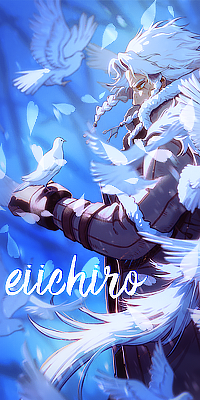 Hyôsa Eiichiro