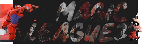 [FE] Evénement #93 : Magic League 2, Mission Apocalypse 1523804961-banniereml
