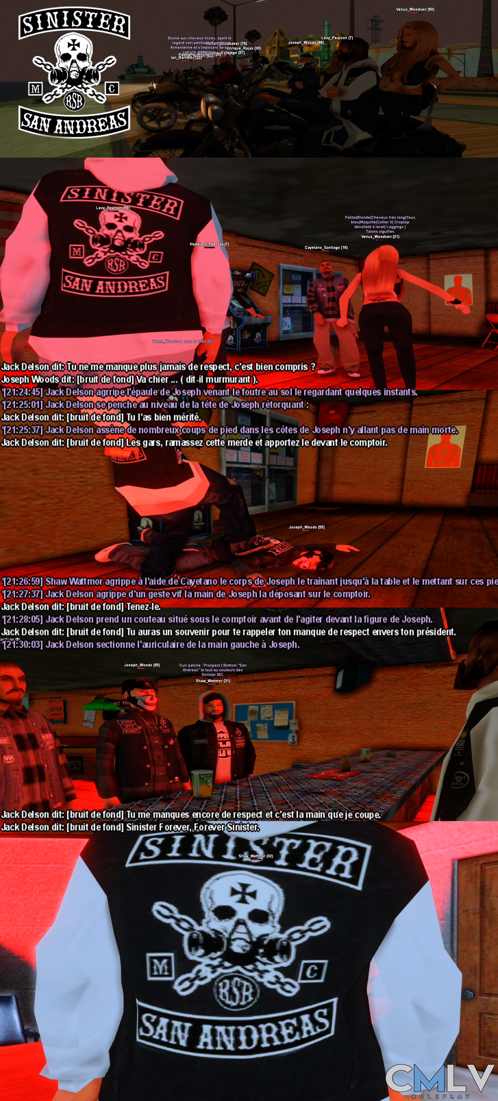 Sinister MC - Galerie 2 - Page 2 1523929458-smc30