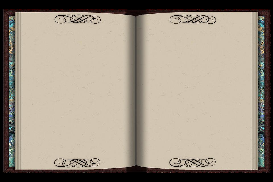 Atelier codage Reira  - Page 2 1524509900-scrapbook-1377226-960-720