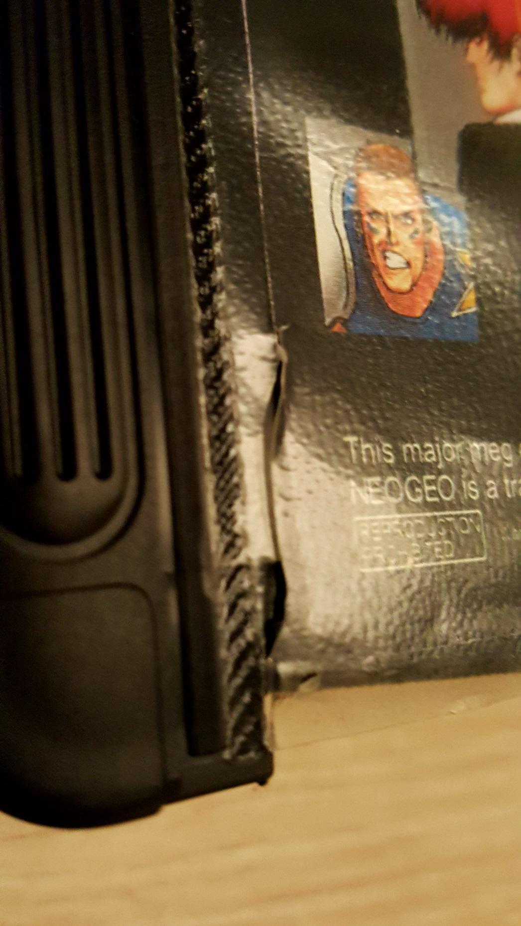 [RECH] Recherches de Larry Graham : MVS, AES, HuCards (éch jx gc, ps2, 360...) 1524556339-20180424-025050