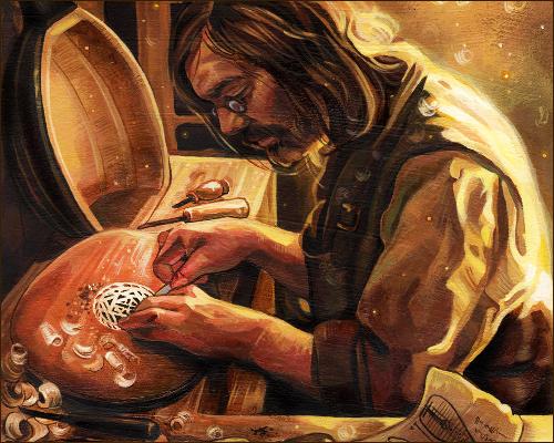 Tutoriel des métiers 1525010684-sculpteur