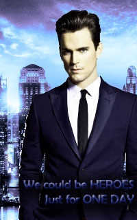 Matt Bomer avatars 200x320   1525295348-vava-gaston1