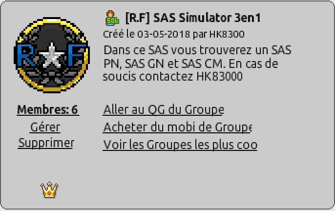 • SAS Simulator d'HK83000 • 1525396729-capture-d-ecran-2018-05-04-a-03-16-15