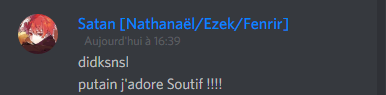 Screen Discord - Page 2 1525531352-sans-titre
