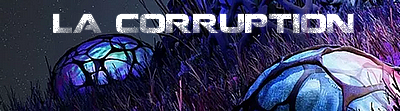 L'énergie Noire 1525857384-corruption-banniere