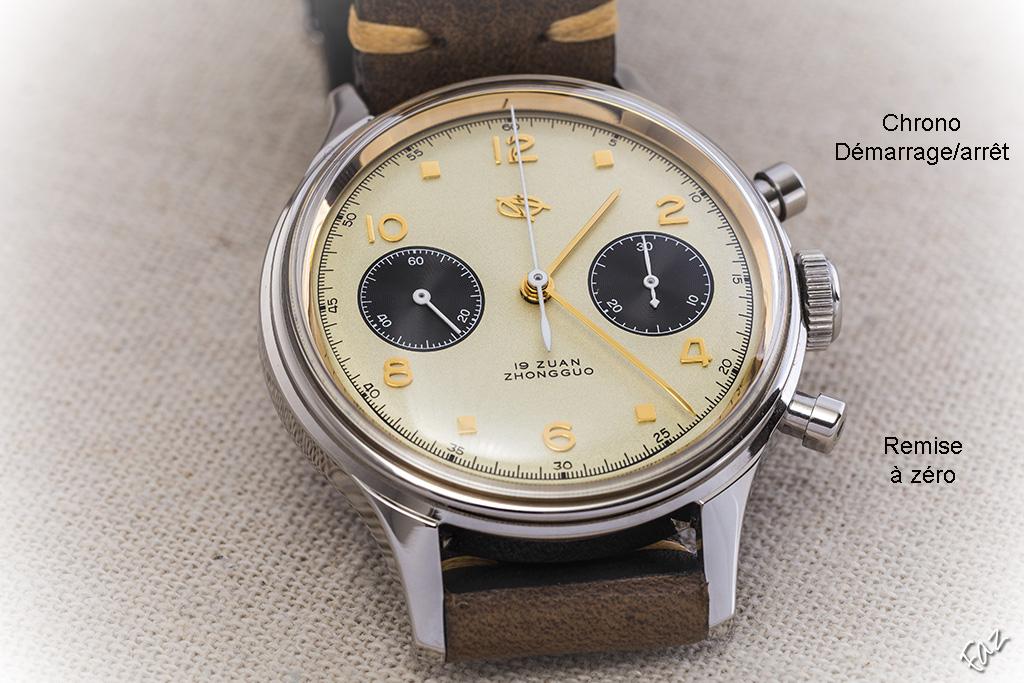 Seagull 1963 - tome 6 1526026017-29952990742-2330a7fa70-o