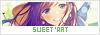 [NOUS LIER] • Nos boutons & Fiche publicité ! 1526216395-logo-100x35