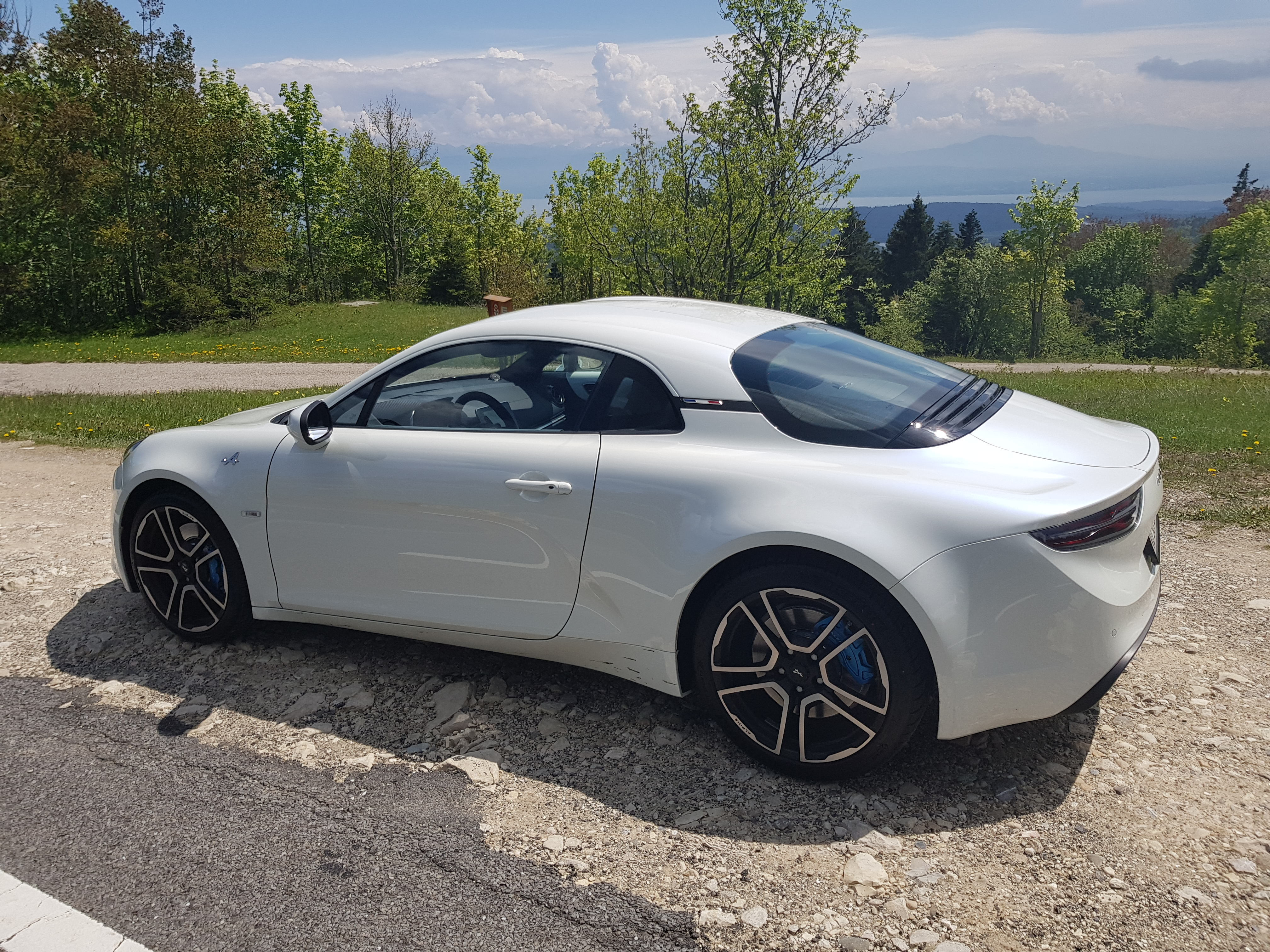2017 - [Alpine] A110 [AS1] 1526855324-2018-05-20-14-34-01