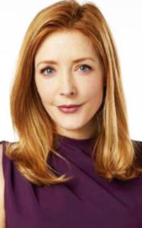 Jennifer Finnigan avatars 200x320 1527455374-vava-grace1
