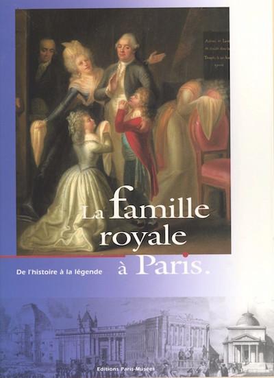 La famille royale à la prison du Temple : plans et aménagements - Page 5 1527491630-la-famille-royale-a-paris-paris-direction-bpt6k3326517q