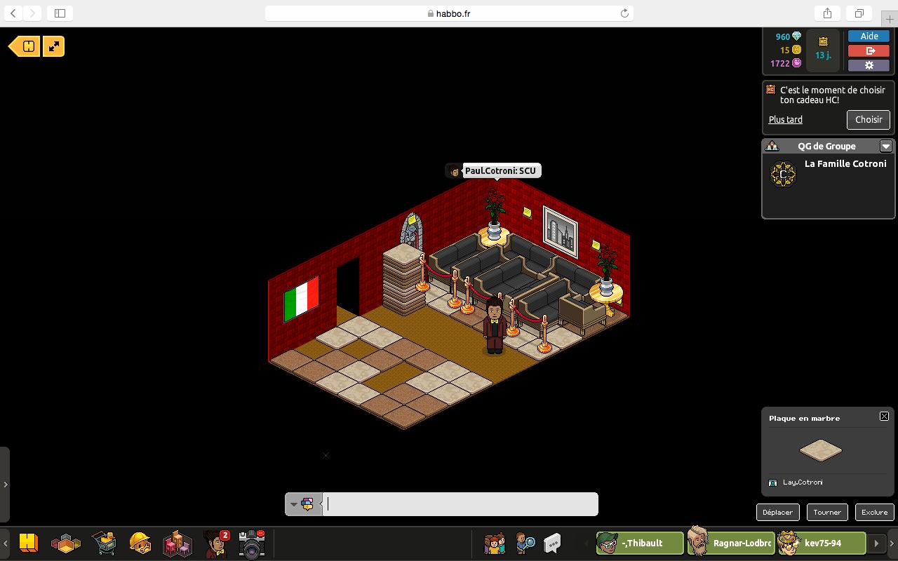 Mafia Habbo 2 1527504133-apres