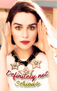 Emilia Clarke avatars 200x320 pixels - Page 4 1528022499-vava-tara4