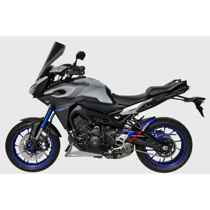 TRACER GT 2018 - Page 3 1528044248-bulle-ermax-haute-protection-50cm-yamaha-tracer-900