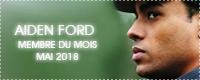 Membre du mois 1528142819-2018-aiden-ford-mai