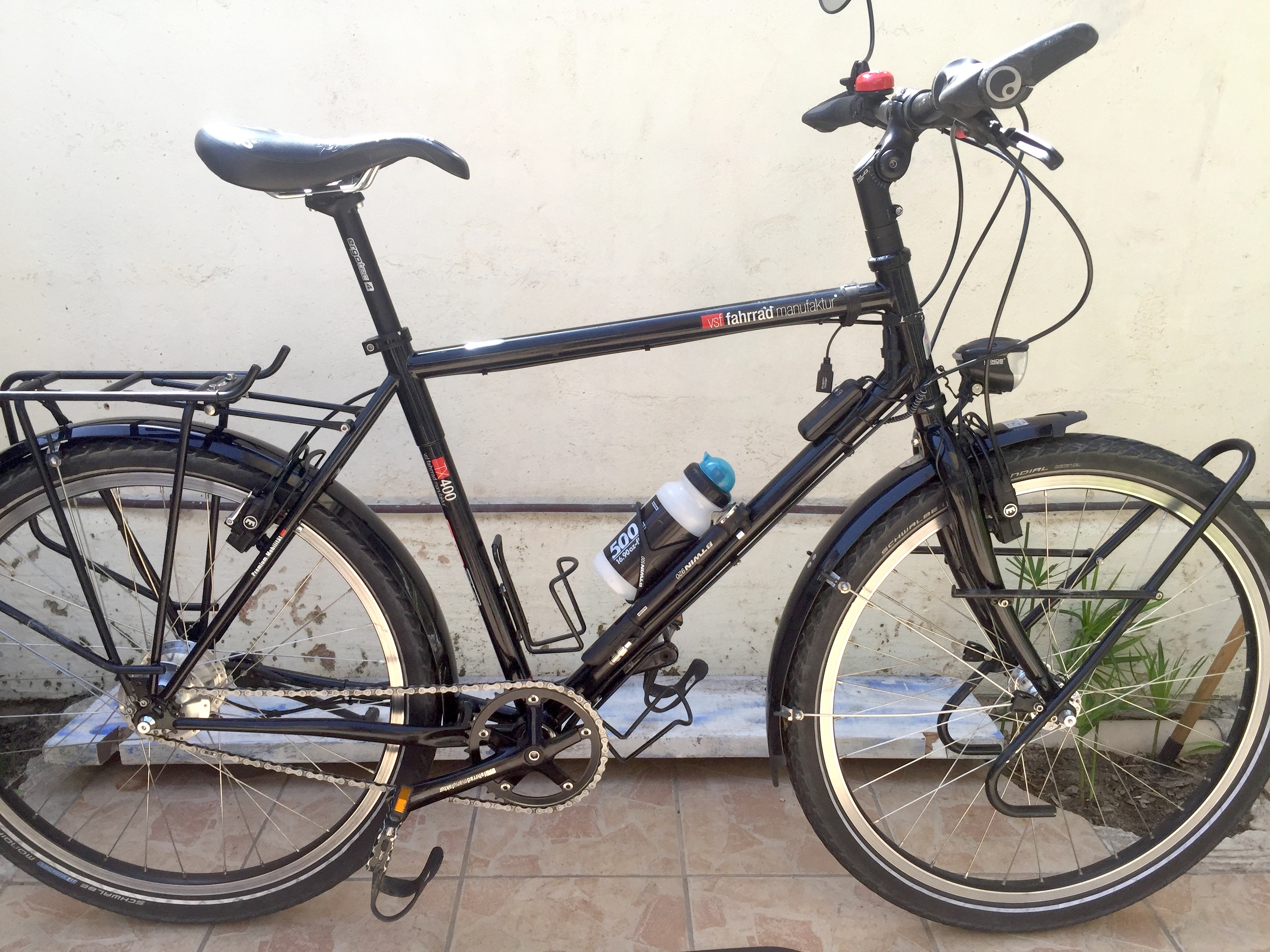 Choix vélo de voyage 1528459938-img-8860