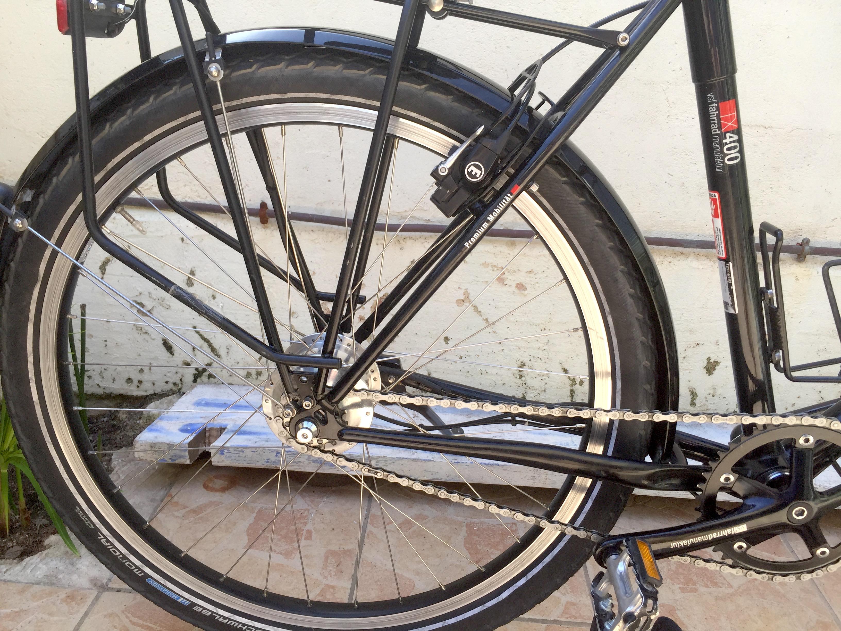 Choix vélo de voyage 1528460169-img-8859