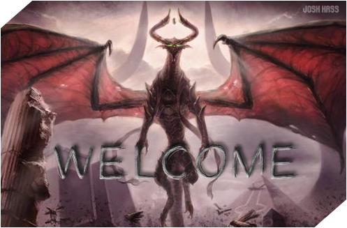 créer un forum : Magic saint maximin  1528832972-welcome