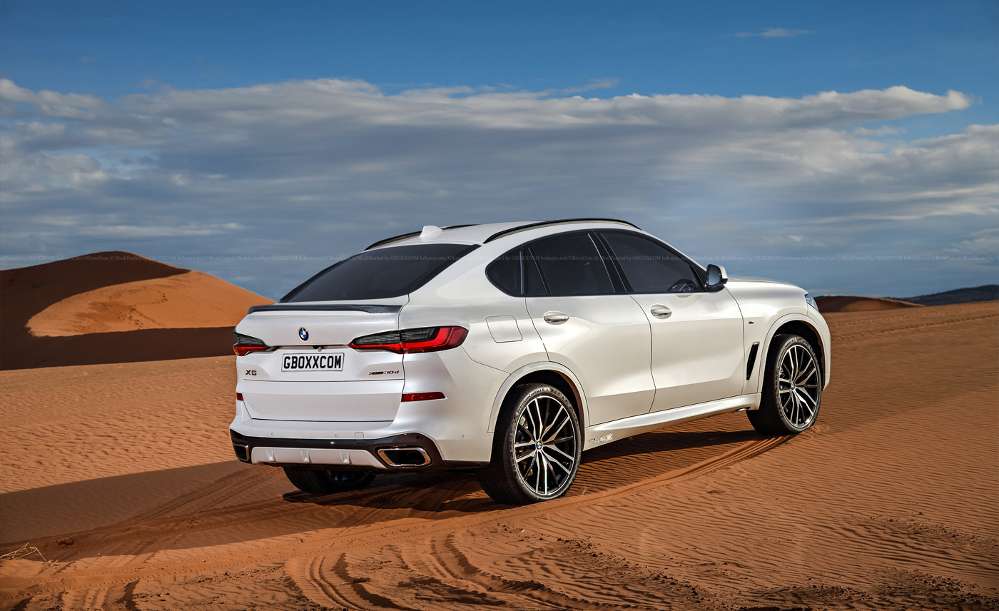 2019 - [BMW] X6 III (G06) 1528898040-x6