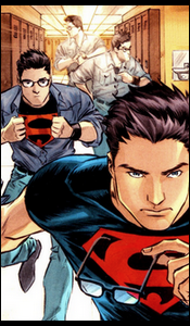 [RoD] Fear and Fire [LIBRE] - Page 2 1528906908-superboy-avatar-02