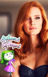 Jessica Chastain avatars 200*320 1529763837-vava-lucy1