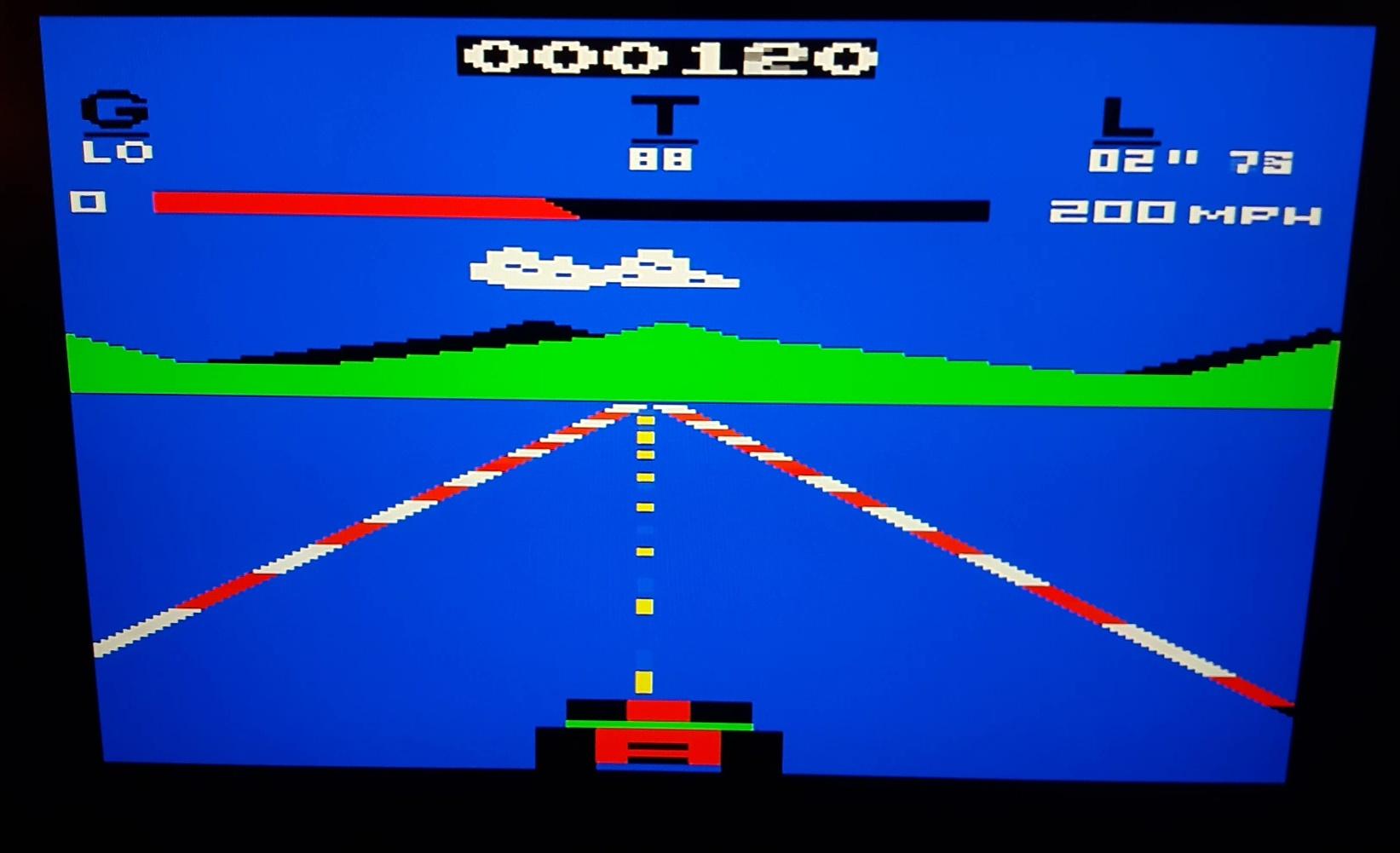 Mod Péritel pour Atari 2600 SECAM - Page 3 1530396574-vlcsnap-2018-07-01-00h07m07s819