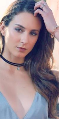 Augusta Londubat