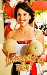 Lana Parrilla avatars 200x320 pixels - Page 2 1530740758-vava-melons