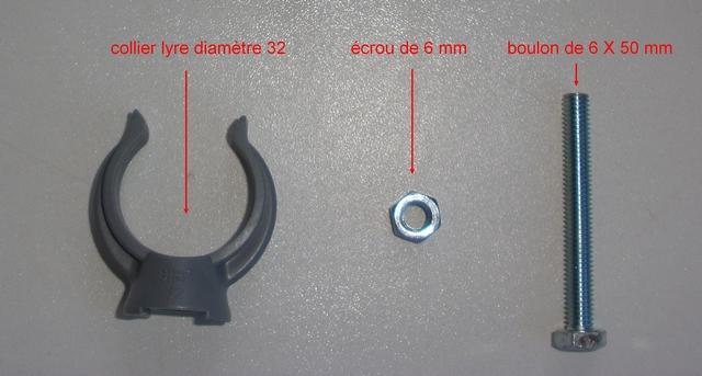 manuel - [TUTO] réalisation d'un régulateur de vitesse manuel (prix de revient inférieur à 1€) 1530809730-outils-small