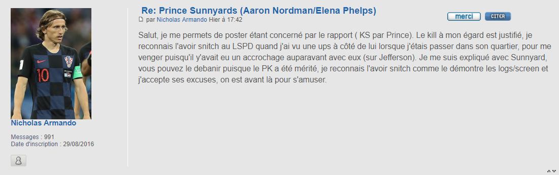 Prince Sunnyards (Aaron Nordman/Elena Phelps) 1530968942-unknown-3