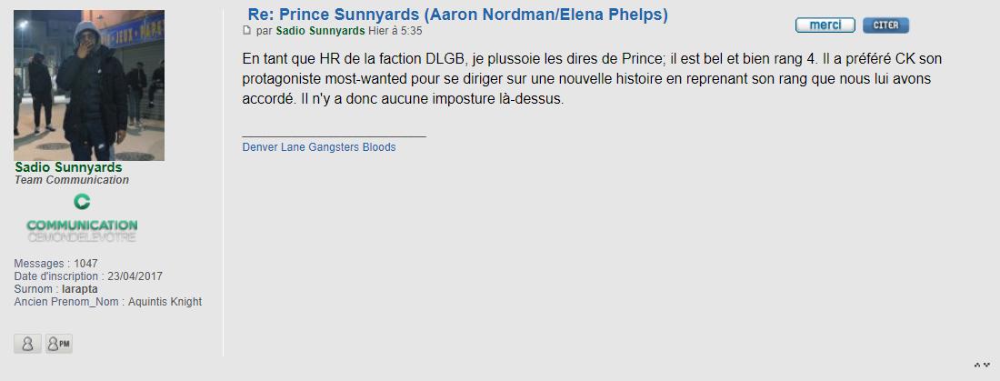 Prince Sunnyards (Aaron Nordman/Elena Phelps) 1530968942-unknown-4