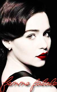 Emilia Clarke avatars 200x320 pixels - Page 4 1531205131-vava-tara2