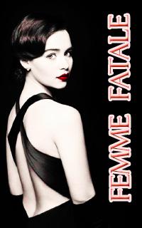 Emilia Clarke avatars 200x320 pixels - Page 4 1531205132-vava-tara2v2