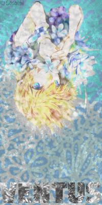 Kingdom Hearts RPG 1531436012-ven-avatar