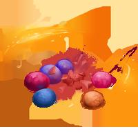 Bonbons explosifs