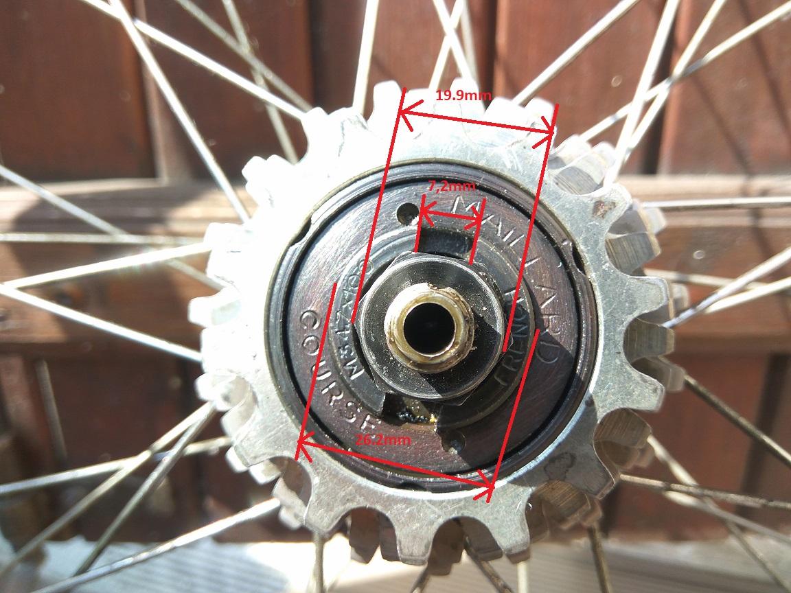 démonte roue libre ...disponibles  1531906098-roue-libre