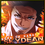 Contests & Events 1532127783-150-avatar-stk-skydean