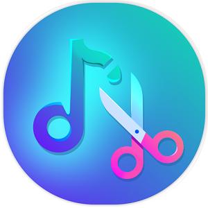 TÉLÉCHARGER DECOUPEUR MP3 GRATUIT
