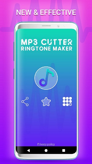 MP3 TÉLÉCHARGER GRATUITEMENT DÉCOUPEUR GRATUIT