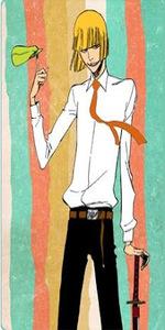 Monrow Hisako