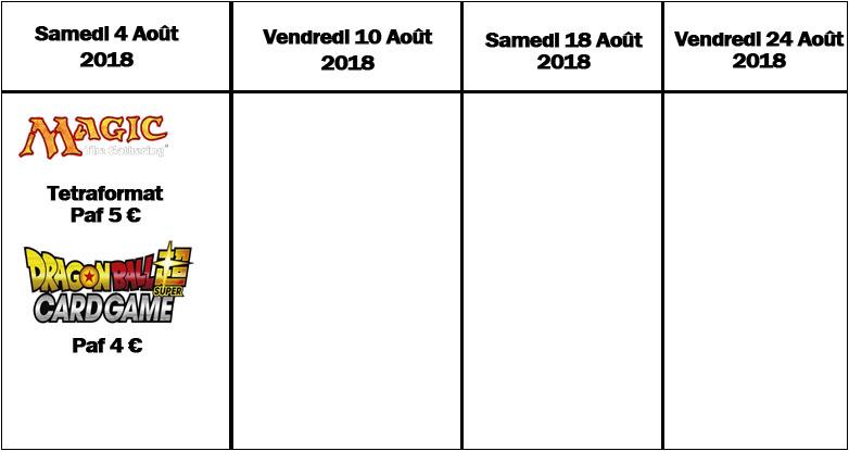 1533325267-calendrier-aout.jpg