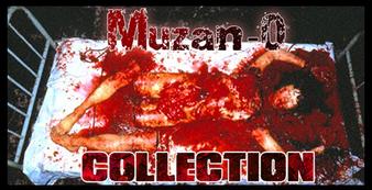 Les disparus de 7ème art 1533829585-muzan0-2-2