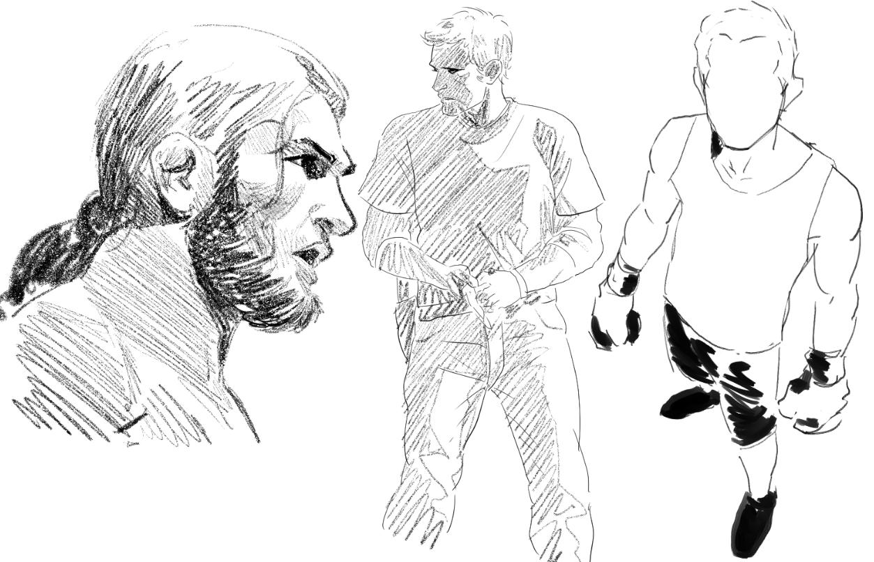 Galerie de dessins, illustrations, divers travaux...  - Page 6 1533918589-unknown-2